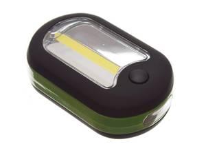 Bilde av Mini LED Arbeidslampe - 2,0W