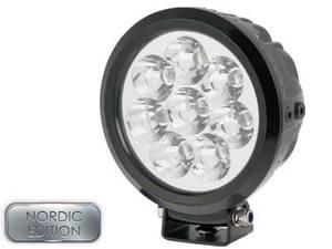 Bilde av Seeker 210 80W LED