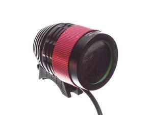 Bilde av LED sykkel lykt 1x Cree T6 -