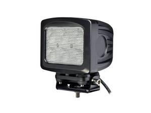 Bilde av 60W LED arbeidslys,10-30V,