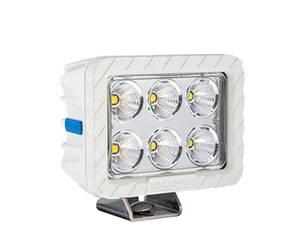 Bilde av Ocean Vision 120W LED