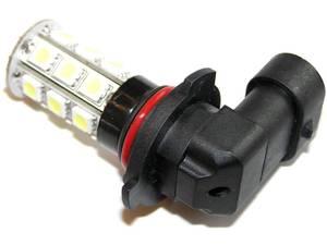 Bilde av 15W HB3 / 9005 Xenon-Hvit LED