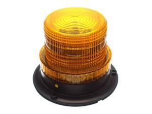 Bilde av Axixtech LED strobelys,