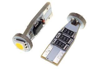 Bilde av 1xSMD LED parklys 24~33V -