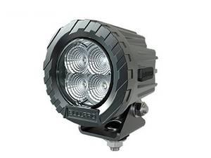 Bilde av Bullpro 40W LED arbeidslys
