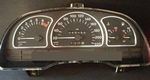 Bilde av Opel Calibra, Astra F &